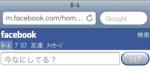m.facebook.com