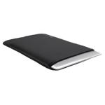 SANWA SUPPLY Mac Book Air用プロテクトスーツ(11.6インチワイド) IN-MAC11BK