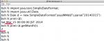BeanShell_Desktop_1_1-3